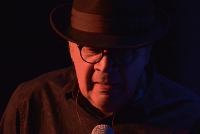 Mitch Ryder Photo 3