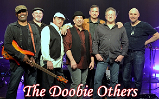 The Doobie Others
